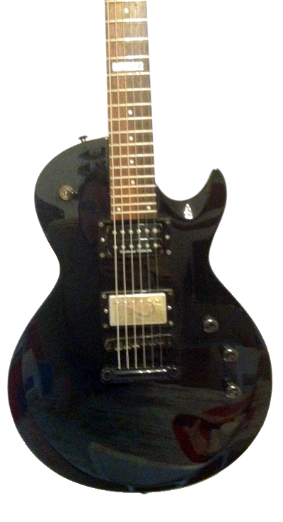 gibson57.png