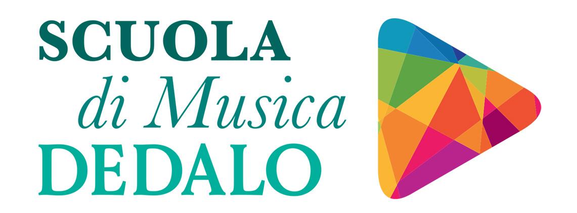 Scuola di musica Dedalo